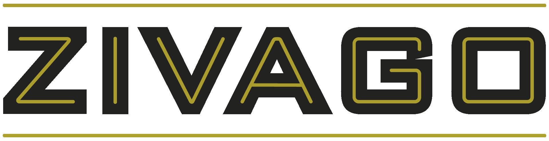 Zivago